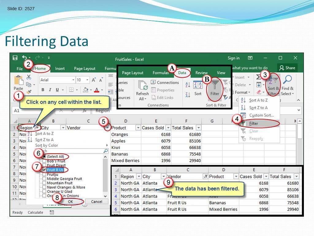 Excel Keyboard Shortcuts Coming Soon 187 Davidringstrom Com
